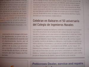 baleares_50_aniversario_COIN